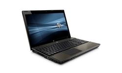 HP ProBook 4520s (WT154EA)