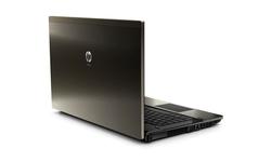 HP ProBook 4720s (WT155EA)