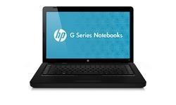 HP G62-b97ED (XF358EA)