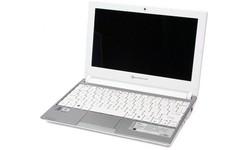 Packard Bell DOT SE/W-725NL