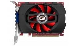 Gainward GeForce GT 440 1GB