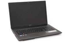Acer Aspire 7750G-2634G1TM