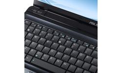 Asus A52F-EX526V