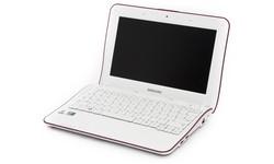 Samsung NF110-A02NL