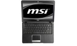 MSI X360-033NL