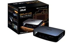 Asus O!Play Air HDP-R3 + Cardreader