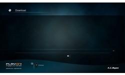 AC Ryan Playon!HD 2 1TB