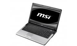MSI CR720-233NL