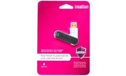 Imation Defender F50 4GB