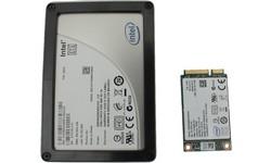 Intel 310 Series 80GB