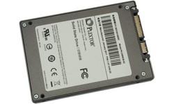 Plextor M2S 256GB