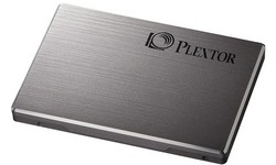 Plextor M2S 64GB