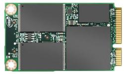 Intel 310 Series 40GB
