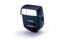 Canon Speedlite 220EX