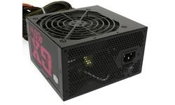 Cooler Master GX Series 450W