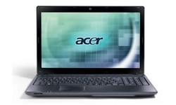 Acer Aspire 5552-P342G32M