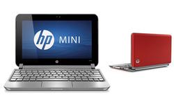 HP Mini 210-2002ed (XK316EA)