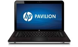 HP Pavilion dv6-3137ed (XD492EA)