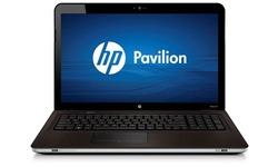 HP Pavilion dv7-4120ed (XD856EA)
