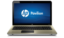 HP Pavilion dv7-4135ed (XD953EA)
