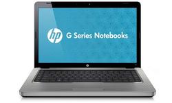 HP G62-B10SD (XR474EA)
