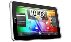 HTC Flyer 16GB