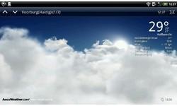 HTC Flyer 32GB 3G