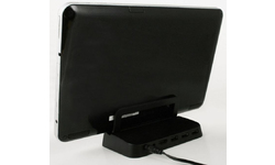 """Point of View Docking Station for Mobii Tegra 10"""""""
