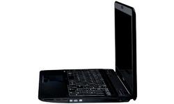 Toshiba Satellite L650-1Q7