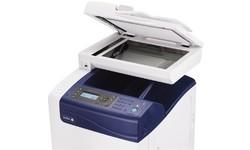 Xerox Phaser 6500V DN