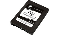 Corsair F115A Force Series SSD 115GB