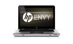 HP Envy 14-1150ed