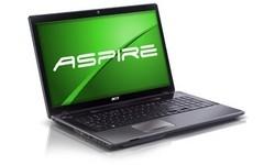 Acer Aspire 7551-P344G50MN