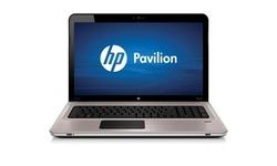 HP DV7-5050ed