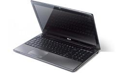 Acer Aspire 5553G-N936G64MN