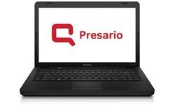 HP Compaq CQ56-100