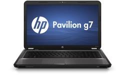 HP G7-1005