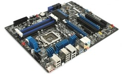 Intel DP67BGB3