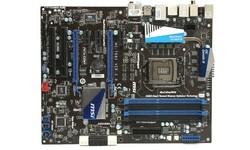 MSI P67A-GD65 (B3)