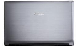 Asus N53JF-SX151V