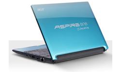 Acer Aspire One Education 100 Black (N550)
