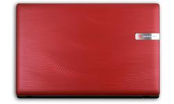 Packard Bell Easynote Tk87-Go-231