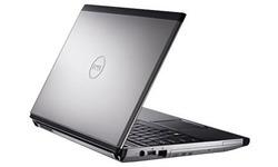 Dell Vostro 3300 (Core i3 380M, 2GB)