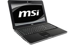 MSI X620-SU7343W7P