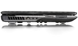 MSI CX620MX-i5447W7P