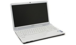 Sony Vaio VPC-EB4L1E/WI