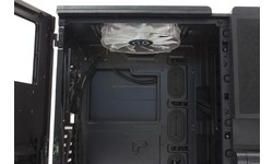 Thermaltake Level 10 GT