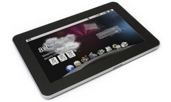 """Point of View Mobii Tegra 10.1"""" 3G"""