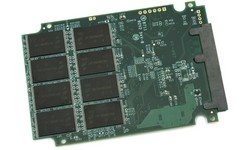 OCZ Vertex 3 240GB