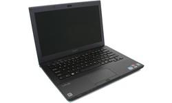 Sony Vaio VPC-SB1X9E/B